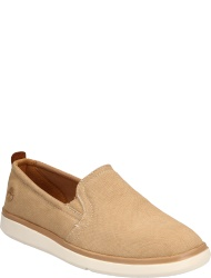Timberland mens-shoes #A1YZ5