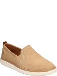 Timberland Men's shoes GATEWAY PIER