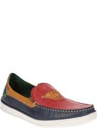 Galizio Torresi Men's shoes 110880 V17088