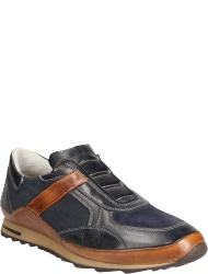 Galizio Torresi Men's shoes 412474
