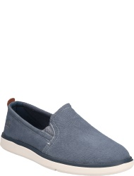 Timberland mens-shoes #A21MY