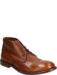 Moma Men's shoes 14802-0C