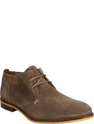 LLOYD Men's shoes SAMMY