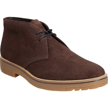 Timberland #A23V8 Men's shoes Ankle Boots buy shoes at our