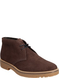 Timberland Men's shoes FOLK GENTLEMAN