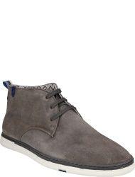 Floris van Bommel Men's shoes 10502/03