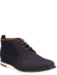 LLOYD Men's shoes HADAR