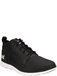 Timberland Men's shoes #A21F5