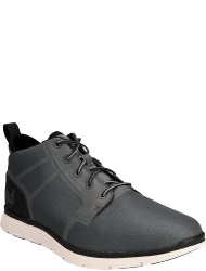 Timberland Men's shoes KILLINGTON SUPER OX