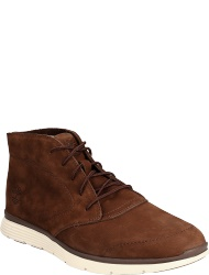 Timberland Men's shoes AZC