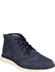 Timberland mens-shoes #A1ZBH