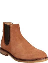 Clarks Men's shoes Clarkdale Gobi