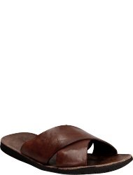Brador Men's shoes 46-510