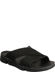 Clarks Men's shoes Tri Cove Cross