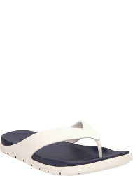 LLOYD Men's shoes CVL IBIZA
