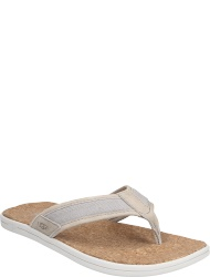 UGG australia Men's shoes SEL SEASIDE FLIP