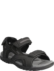 GEOX Men's shoes UD AU C