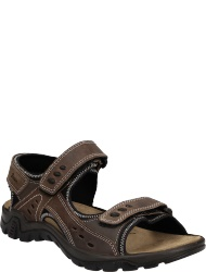 Sioux Men's shoes UPENDARO