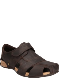 Panama Jack Men's shoes Fletcher Basics C