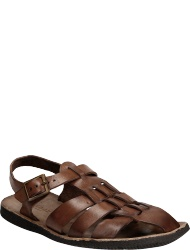 Brador Men's shoes 46-220