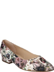 Peter Kaiser Women's shoes ALANA
