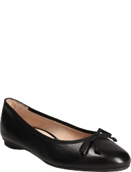 Paul Green Women's shoes 2598-226