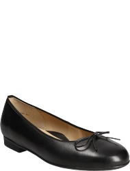 Ara Women's shoes 41329-01