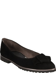 Paul Green Women's shoes 2550-015