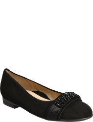Ara Women's shoes 31320-01