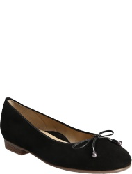 Ara womens-shoes 31324-12