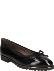 Paul Green Women's shoes 2698-005