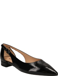 LLOYD Women's shoes 19-561-00