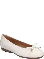 GEOX Women's shoes D ANNYTAH D