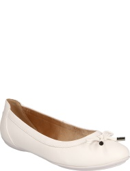 GEOX Women's shoes D CHARLENE A