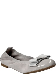 Lüke Schuhe womens-shoes P081 PERLA