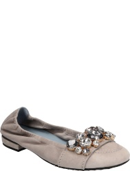 Kennel & Schmenger Women's shoes 91.10450.506