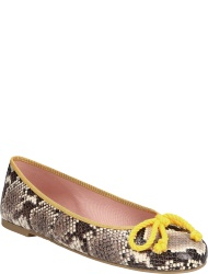 Pretty Ballerinas Women's shoes DANI ROCCIA