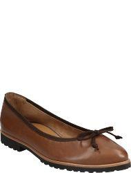 Paul Green womens-shoes 2539-065