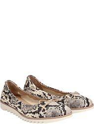 Donna Carolina Women's shoes 39.170.170