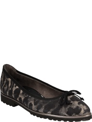 Paul Green Women's shoes 2539-035