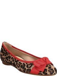 Paul Green womens-shoes 2477-024