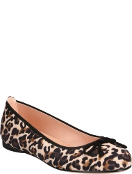 Unisa Women's shoes ADRIANA