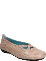 Thierry Rabotin Women's shoes MO Gillian