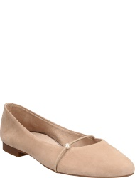 Paul Green Women's shoes 2374-054