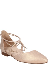 Paul Green womens-shoes 3399-324
