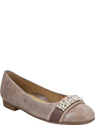 Ara Women's shoes 31320-05