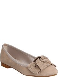 Lüke Schuhe womens-shoes P026 NUVOLA