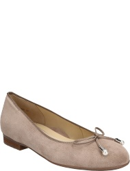 Ara Women's shoes 31324-07