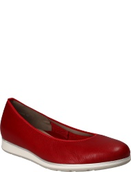 Ara Women's shoes 13392-07