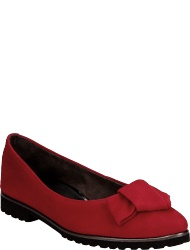 Paul Green womens-shoes 2550-025